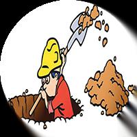 حفر چاه مشهد