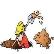 تعمیرات چاه نیاوران
