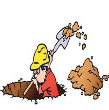 تعمیرات چاه صادقیه