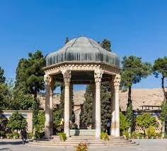 لوله بازکنی شیراز